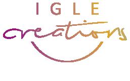 Igle Creations