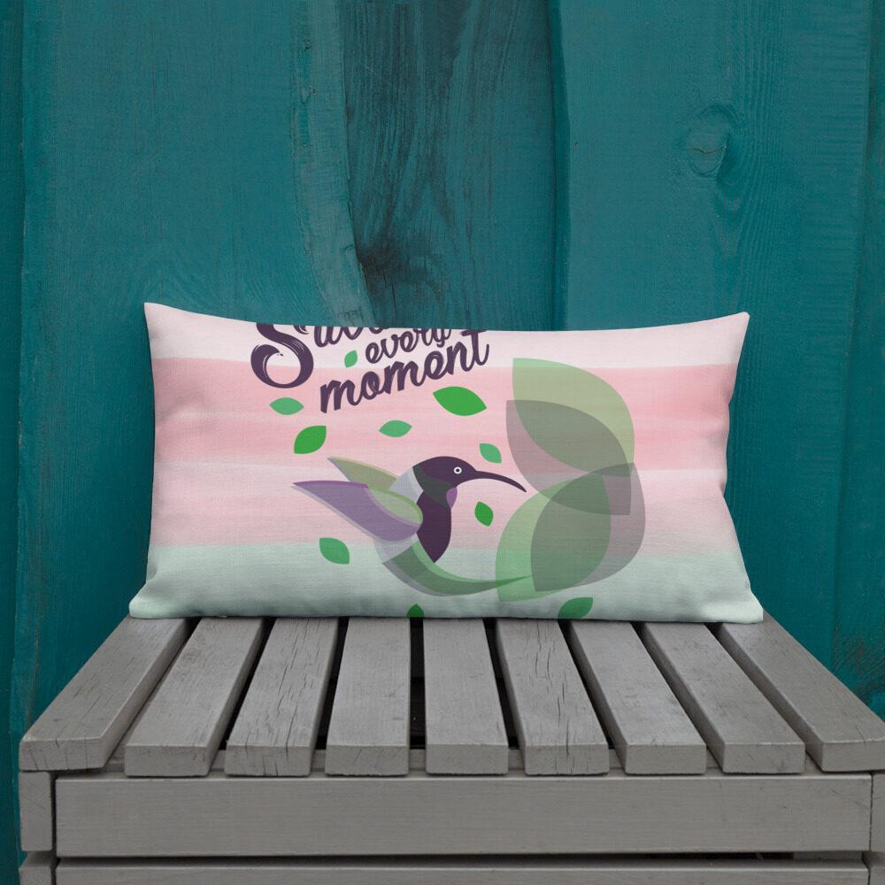 all-over-print-premium-pillow-20x12-front-lifestyle-1-61372d2d91ff0.jpg