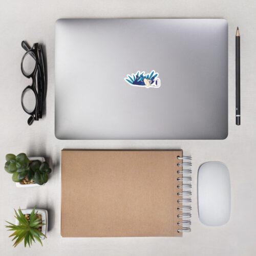 IgleCreations creative products